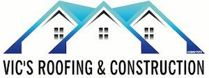 Vic's Roofing and Construction in Albany Oregon